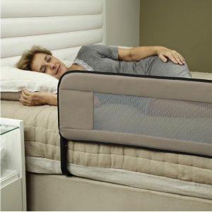 Proteção de cama